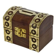 Antique Inspired Safe Money Box Piggy Bank Wooden Toys and Game ShalinIndia,http://www.amazon.com/dp/B00ESE9QOU/ref=cm_sw_r_pi_dp_infitb0TBKDTVFAR