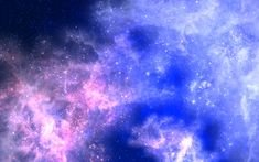 Galaxy Collection (35+)