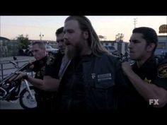 540 Sons Of Anarchy Ideas In 2021 Sons Of Anarchy Anarchy Sons
