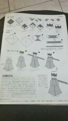 Diagrama do Pequeno Príncipe