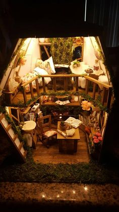 Hobbit Hole, The Hobbit, Future House, A Frame Cabin, A Frame House, Tiny House Design, Unique House Design, Rustic Design, Aesthetic Rooms