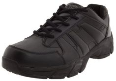 Dickies Women's Athletic Lace Work Shoe ** To view further for this item, visit the image link.
