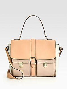Marc Jacobs | Shoes & Handbags - Saks.com