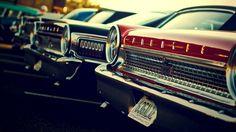 Classic Cars HD 1080p Wallpaper Cars