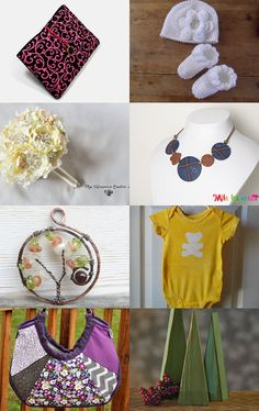 My purse is featured here: Cool Stuff! by Dejan Cancar on Etsy--Pinned with TreasuryPin.com  #purse #bags #handbags #patchwork #uniquebags #totebag #oneofakindpurse #uniquepurse #giftideasforwomen #giftideasforher #forher #giftguide #holidaygiftguide #christmasgiftguide