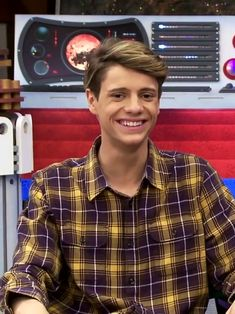 General picture of Jace Norman - Photo 114 of 834 Jason Norman, Henry Danger Jace Norman, Norman Love, Henry Danger Nickelodeon, Nickelodeon Girls, Tv Actors, Actors & Actresses, Game Shakers Babe, Jace Norman Snapchat