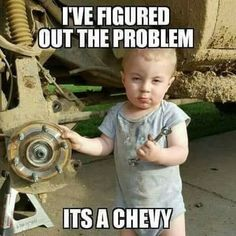 60 Ideas ford truck memes for 2019 Ford Memes, Ford Humor, Chevy Memes, Truck Memes, Truck Quotes, Car Jokes, Funny Car Memes, Really Funny Memes, Funny Quotes