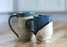 Etsy.com handmade and vintage goods | Julia E. Dean