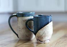 Etsy.com handmade and vintage goods | Julia E. Dean
