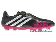 roshe run grise rose - chaussures de football on Pinterest | TRX, Adidas Predator and Nike