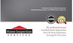 Business card inspector top tier home inspection business business card inspector business cards colourmoves