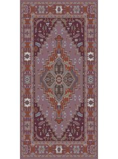 This Zeus Collection rug (ZEU-7820) is manufactured by Surya. Shop for more rugs from RugsHQ.com