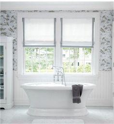 geraumiges raffrollo wohnzimmer aufstellungsort bild oder ccdaeddbebfd best windows roman shades