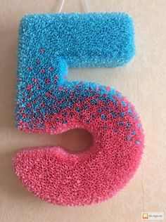 Birthday Letters, 50th Birthday, Girl Birthday, Birthday Parties, Birthday Ideas, Craft Party, Diy Party, Diy And Crafts, Paper Crafts