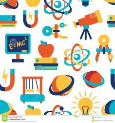 physics illustrations - Pesquisa Google