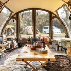 Camping Site, Camping Stuff, Tent Camping, Campsite, Camping Gear, Outdoor Camping, Glamping, Work Camp, Tent Living