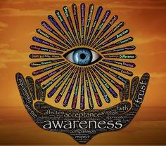 Self Development, Personal Development, Namaste, Diabetes, Quantum Consciousness, The Truman Show, The Giver, Self Awareness, Spiritual Growth