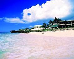 House SeasideVacation Rental in Silver Sands Barbados from @HomeAway! #vacation #rental #travel #homeaway