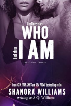Who I Am  ($2.99) http://www.amazon.com/Who-I-Am-FireNine/dp/B00I3LDM9Y%3FSubscriptionId%3D%26tag%3Dhpb4-20%26linkCode%3Dxm2%26camp%3D1789%26creative%3D390957%26creativeASIN%3DB00I3LDM9Y&rpid=zn1391788771/Who_I_Am_FireNine I would of loved to know him and just hug him. - I love the characters in this story and feel for the sorrow they have. - This was very well written with wonderful characters.