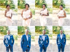 Tatenda & Stanford   Wedding   Cultivar Guest Lodge   Stellenbosch Bridesmaids, Bridesmaid Dresses, Wedding Dresses, Wedding Couples, Wedding Day, Blush Brush, Songs To Sing, Newlyweds, Absolutely Stunning