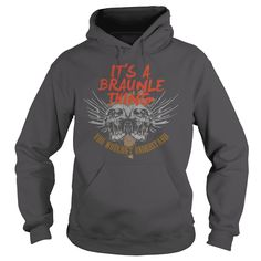 99c15e55d0ef Pamela Smith · Hoodies · It s Good To Be BRAUNLE Tshirt  gift  ideas   Popular  Everything  Videos