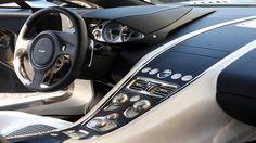 Interior-of-Aston-Martin-DB10-2015