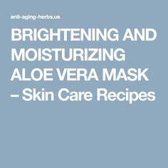Wrinkle remover cream skin store,organic anti aging cream best natural face care,spas in a face mask. Aloe Vera Mask, Aloe Vera Uses, Ayurvedic Skin Care, Best Anti Aging Creams, Skin Care Cream, Beauty Recipe, Natural Skin Care, Recipes, Moisturizer