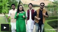 چل اٹھ چل نوجوان خود بن پاکستان ۔۔ بہترین ملی نغمہ سنیے - Nazo Fun Zone