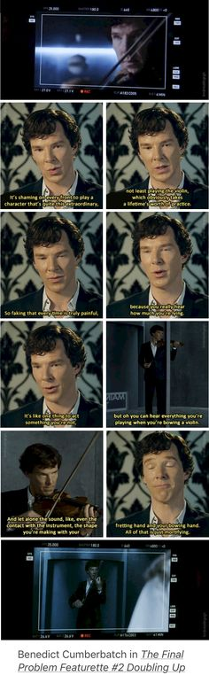 Benedict I love you, I truly do but it is called the right hand (or fingering hand) not fretting hand.