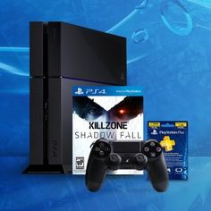 How to get a PS4 in Canada for under $450 (with game and controller). #playstation4