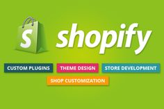 The Brihaspati Infotech has professional Shopify developers in India who work magic with code and develop websites specifically designed for search engines, speed and conversions. They have developers who always go that extra mile to stay one step ahead of the competition.