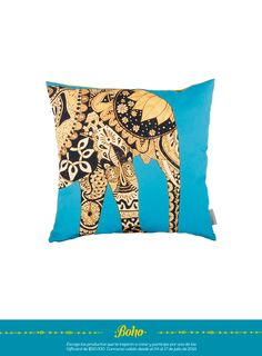Boho, India, Throw Pillows, White Chairs, Cushions, Neutral Colors, Bazaars, Vintage Decor, Game