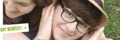 Studierendenwerk Freiburg - Wohnen, Ausflüge, Unterstützung Glasses, Black Forest, Freiburg, To Study, Homes, Eyewear, Eyeglasses, Eye Glasses
