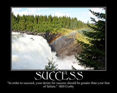 Get FREE tips and strategies on how to achieve your personal success! Only at www.YourPersonalSuccessCoach.com