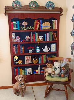 This was a friendship quilt made with blocks from friends in my guild. I furnished the black background and asked my friends to use it to make Quilting Projects, Quilting Designs, Sewing Projects, Quilting Ideas, Scrap Quilt Patterns, Applique Quilts, Quilting Board, Book Quilt, Easy Quilts