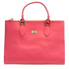 PorStyle Women Leather Pouch removable Career Tote Handbag $59.99 http://www.amazon.com/gp/product/B00CEPZH3E