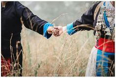 Linda Vang Photography - Hmong Love