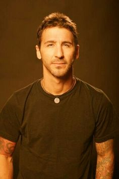 Love those Boston Boys! Sully Erna, Spiritual Music, Hottest Guy Ever, Nu Metal, Band Memes, Heavy Metal Bands, Ozzy Osbourne, Him Band, Greatest Songs