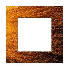 Colorful lightwave abstract texture Locker Frame> Abstract light wave texture> Victory Ink Tshirts and Gifts