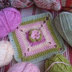 Source: http://doyoumindifiknit.typepad.com/do_you_mind_if_i_knit/2009/05/pattern-for-the-sisterhood-crochet-blanket-square.html