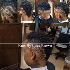 Kuts By Lexx Brown. S/O @stefanlegend in the chair. #lexxbrown #cesar #burst #hair #hairart #haircut #hairstyle #hairdesign #hairgraffiti #hairtattoo #hairbattletour #barber #bahamas #barberlife #barbershop #barber4life #barberchair #barberworld #baddestbarber #cut #cosmetology #wahl #tape #876 #nassau #jamaica @majorleaguebarber @thebarberpost @barbershopconnect @pacinos @xotics