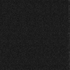 KK (Kitty Kat) – Frozen Heart - 被冻结的心脏 - FISHINABOX - FISHINABOX RECORDS