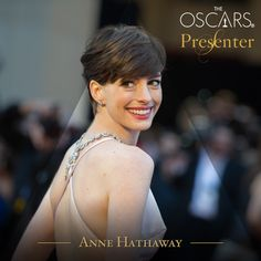 2014 Oscars Presenters Gallery Oscars 2014 The Oscars 2014 | Academy Awards 2014