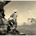 Ama:donne+del+mare+,Ama+海女 - Ama:donne del mare ,Ama 海女 Un articolo di *Filmati Di Mare* sulle antiche pescatrici giapponese