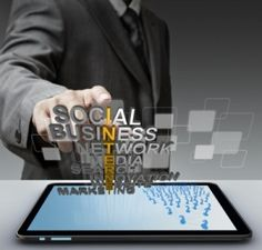 Social Media Policy: 6 Additional Key Policies To Update