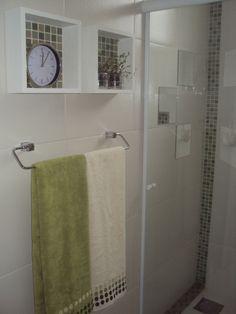 Ano Novo, Banheiro Novo! 3