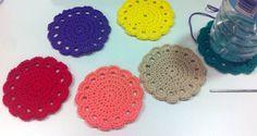 Crochet posavasos-1-004.jpg (694×370)