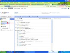 iData with the iPad---a tutorial for therapists and educators - Enter Google Forms and Spreadsheets!!!  This blog is a brief tutorial on how to create a Google form for your data collection, which then saves your information into a spreadsheet.  Once I create my form, I can save the form icon to the iPad screen making recordkeeping so much like a dream come true! Posted by Chapel Hill Snippets. Cool!