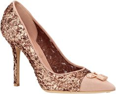 Saks Fifth Avenue Shoes | ... Louis Vuitton To Open First Shoe Salon at Saks Fifth Avenue, New York