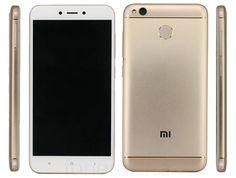 Xiaomi'nin Redmi 5 serisine ait olduğu tahmin edilen MAE136 ve MBE6A5 model akıllı telefonları Çin sertifikasyon kurumu TENAA tarafından onaylandı. TENAA tarafından onaylandığı sızdırılan iki akıllı cihazın Xiaomi'nin Redmi 5 serisine ait olduğu tahmin ediliyor. Uygun fiyatlı iki modelin özellikleri düşük bütçeli kullanıcılar için oldukça iyi bir fiyatta satılması bekleniyor. İki modelden birisi olan Xiaomi …